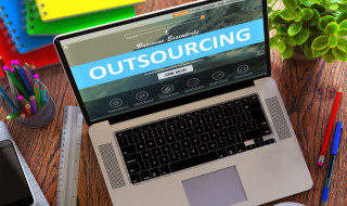 outsourcing SSC BPO