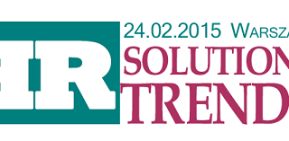 HR Solutions Trend