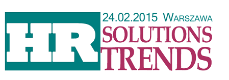 HR Solutions Trends