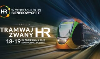 HR w Centrach Usług Biznesowych i IT
